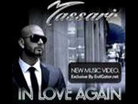 massari in love again