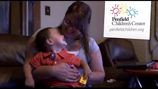 Genetic Disorders | Penfield Children