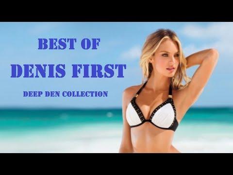 Best Of Denis First - Deep Den Collection