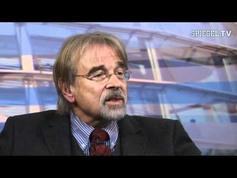 Ansturm auf europa spiegel tv youtube for Youtube spiegel tv