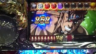 2013/2/10 ※ブログもよろしく! http://s.ameblo.jp/hensaiblog300 【Yo...