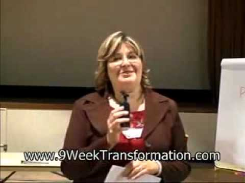 holistic health, natural healing, weight loss programs, natural weight loss