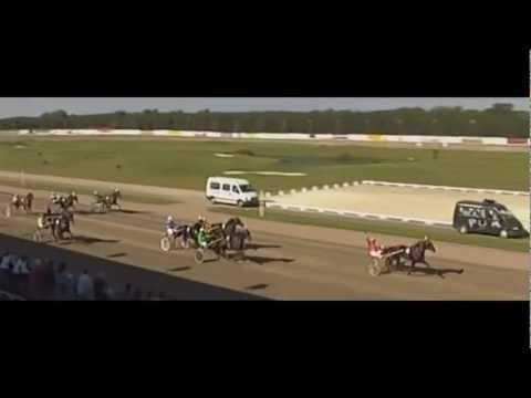 Punchy_J. Boillereau_Grand Prix De Victoria Park Pays Bas 2012