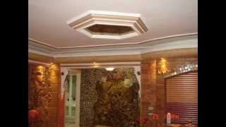 شقة للبيع  بالاسكندرية 2013
