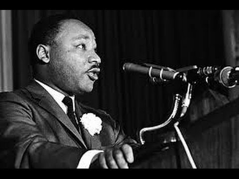 Famous Martin Luther King Jr Quotes 3