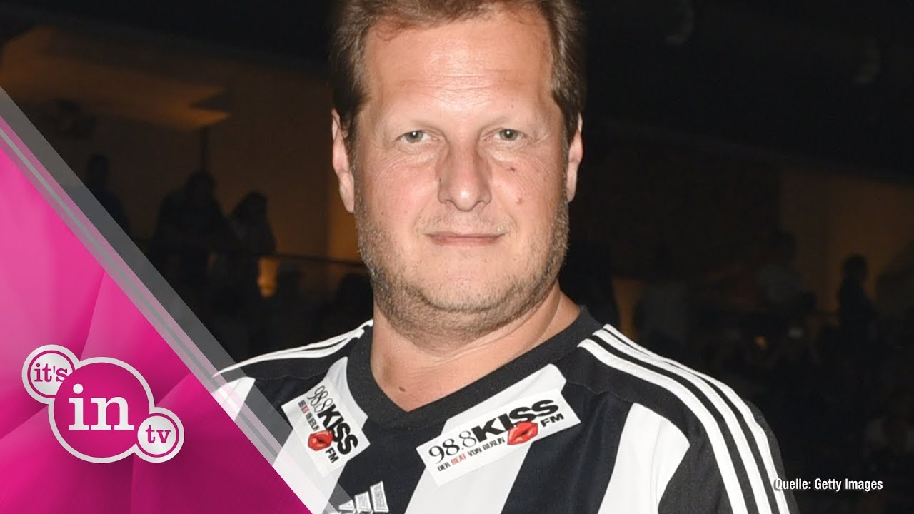 Mallorca Jens Tot