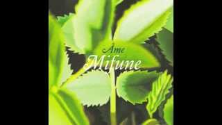 Âme - Shiro - Mifune/Shiro EP