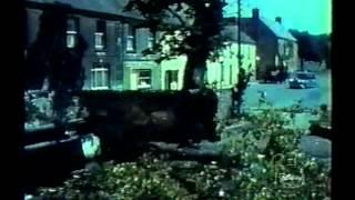 The Secret of Boyne Castle - Part 1