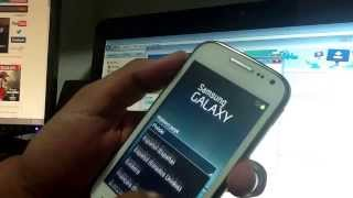 Video Flasheo por odin y cwmr de custom ROM Galaxy Ace 2 latino GT-I8160L Parte 1 download MP3, 3GP, MP4, WEBM, AVI, FLV Juni 2018