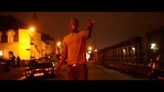 Смотреть клип Stormzy - The Intro