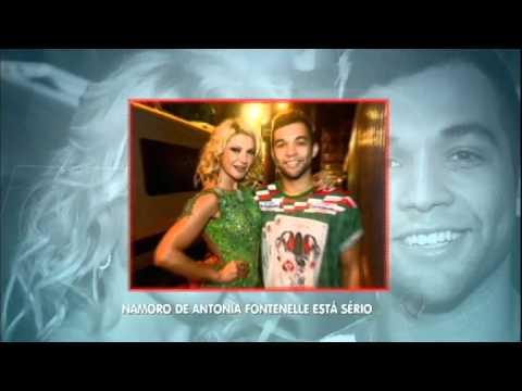 #HDV: Marquezine x Marina Ruy Barbosa e o convite do casamento de Thiaguinho