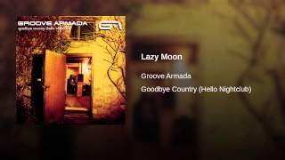Lazy Moon