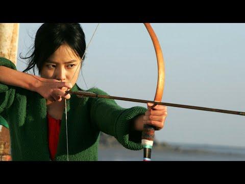 فلم الدراما والرومانسية الكوري فتات القوس كامل مترجم 2018