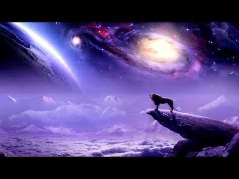 Melodic Dubstep Collection 2 - Melodic & Female Vocal Dubstep Mix -