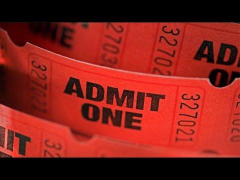 Kinofilme & DVD/Blu-ray Releases - Juni 2015