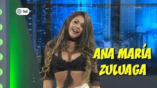 Video Ana Maria Zuluaga-Modelo colombiana-ESDF download MP3, 3GP, MP4, WEBM, AVI, FLV Oktober 2018