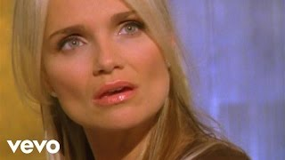 Watch Kristin Chenoweth It Will Be Me video