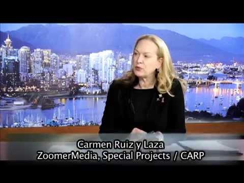 Carmen Ruiz Y Laza