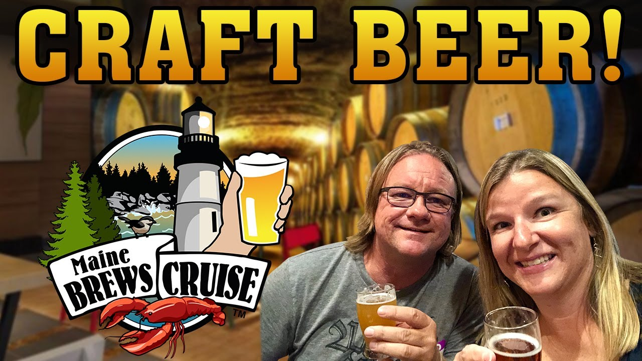 Download Best Craft Beers Portland Maine!   Top Things To Do In Portland Maine