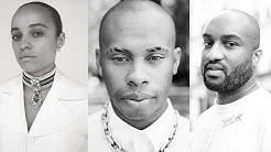 7 Black Fashion Designers You Should Know