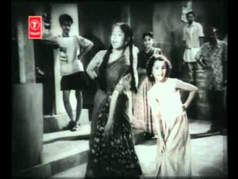 Dekhi Teri Duniya   Jaal Saaz  1959