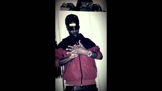 Download Young Deedz - Gi Dem A Clap MP3 song and Music Video