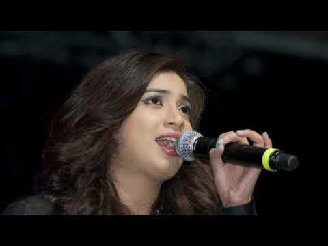 Shreya goshal best romantic ringtone || Shreya goshal || Including Download link