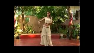 Mandala Dance lesson   part I   YouTube