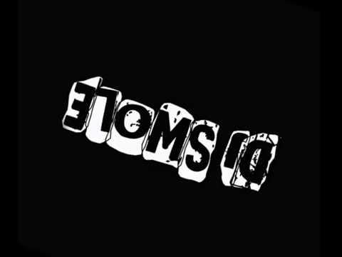 Kevin Gates - 2 Phones remix (dj swole mashup)