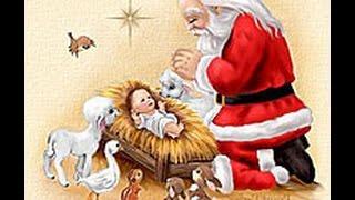 Niềm vui giáng sinh -tinmung.net