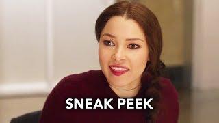 """The Flash 5x18 Sneak Peek """"Godspeed"""" (HD) Season 5 Episode 18 Sneak Peek"""