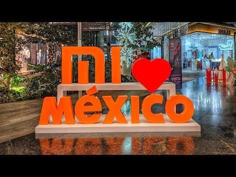 Mi Store México - Apertura tienda Xiaomi CDMX