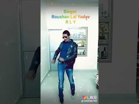 Singer. R. L. Y