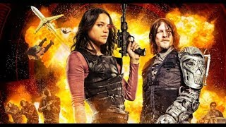 New Hollywood action Movies 2019 - Super Action Movie with best Quality HD