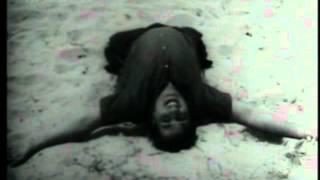 Tamil Classic Song - Ulagam Piranthathu - Paasam - MGR