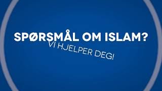 Har du spørsmål om islam? | IslamQA.no