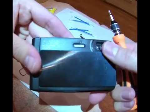 Sony DSC W350 купить в Перми Цена Sony DSC W350 Sravnicom