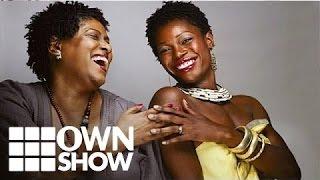Baixar The New Kind of Self-Identity | #OWNSHOW | Oprah Online
