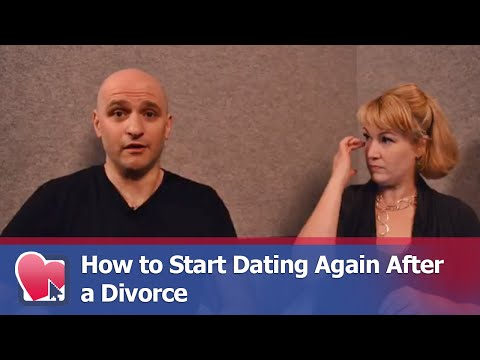 how to start dating again after being cheated on