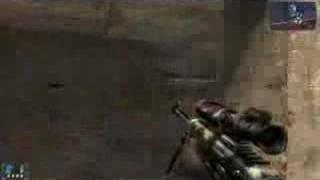Frontlines - Fuel of War - Gameplay - Part 1