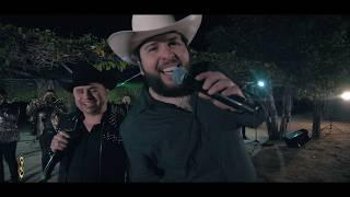 El Fantasma & Larry Hernandez - El Nylon (Video Musical)