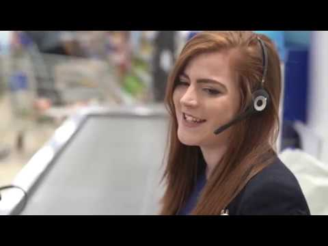 Value in Your Town | Nottingham | Tesco
