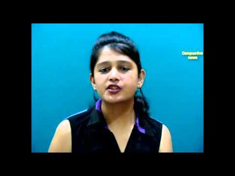 Campus News Indore