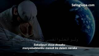 Download Video Syair Imam Syafi'i Yang Menyayat Hati MP3 3GP MP4