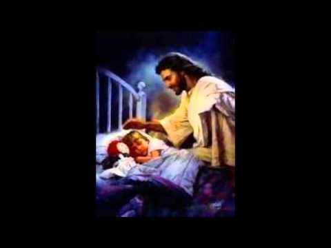YESUS SAYANG PADAKU By Nikita.wmv