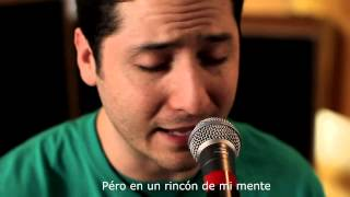 Take That - Back For Good (Boyce Avenue Cover Sub.Español)