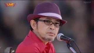 たみお 広島 アコギ1本 股 旅 音のみ.