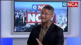 Duduzane Zuma has agreed to give testimony before Judge Zondo