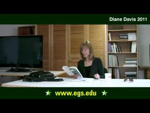Diane Davis. Imperscriptible and Unforgivable. 2011