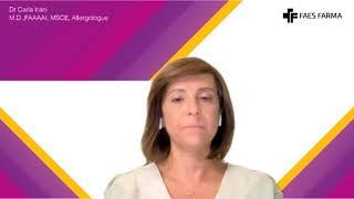 vig_video2
